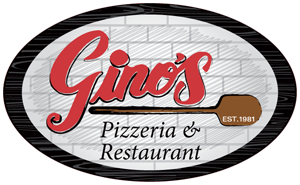 Gino's Pizzeria of West Babylon